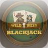 BlackJack 2.0 Image