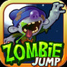 Icy Tower 2 Zombie Jump Image