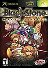 Black Stone: Magic & Steel Image