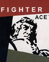 Fighter Ace Image