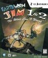 Earthworm Jim 1&2: The Whole Can 'O Worms Image