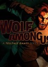 The Wolf Among Us: Episode 3 - A Crooked Mile Image