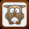 Word Learner: OWL Image