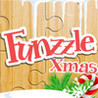 Funzzle HD : Xmas version Image