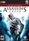 Assassin's Creed: Director's Cut Edition Image