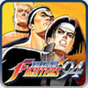 The King of Fighters '94 Image