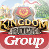 Kingdom Rock Bible Memory Buddies from Group Image