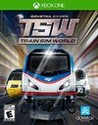 Train Sim World Image
