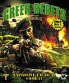 Green Berets: Powered by Myth II Image