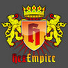 Hex Empire Image