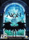 Aion Image