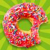 Donut Yum (2012) Image