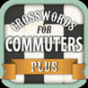Crosswords for Commuters Image