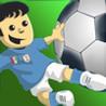 Free Kick Pro Image
