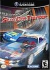 Grooverider Slot Car Thunder Image