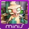 Dr. MiniGames Image