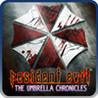 Resident Evil: The Umbrella Chronicles Image