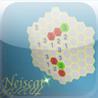 Neiscat Image