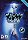 Space Quest Collection Image