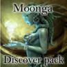 Moonga Image