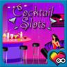 LiveGLBT Cocktail Slotsfor iPad Image