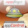 appControl Mission Control Image