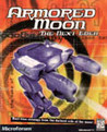 Armored Moon: The Next Eden Image