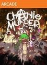 Charlie Murder Image