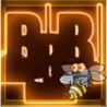 Buzz Buzz Bang HD Image
