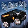 City Slicker Rally Image