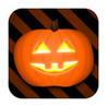 Halloween Match Game Image