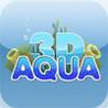 Aqua 3D Image