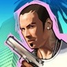 Gangstar: West Coast Hustle Image