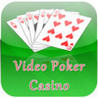 Video Poker Challenge Image