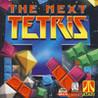 The Next Tetris Image