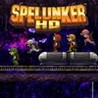 Spelunker HD Championship Area 8: Mysterious Mining Facility Image