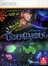 The UnderGarden Image