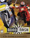 Road Rash Image