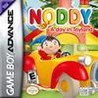 Noddy: A Day in Toyland Image