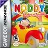 Noddy: A Day in Toyland Image