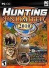 Hunting Unlimited 2010 Image