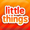 Little Things Image