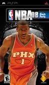 NBA 08 Image