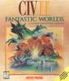Civ II: Fantastic Worlds Image