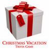 Christmas Vacation Trivia Game Image