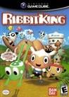 Ribbit King Image