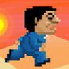 Run Run Dash! Image