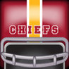 Trivia Game - Chiefs 2012 edition Image