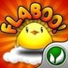Flaboo! Image