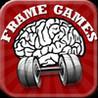 Frame Games (2013) Image